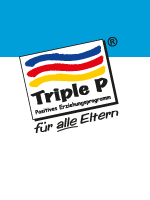 Logo Triple P Germany